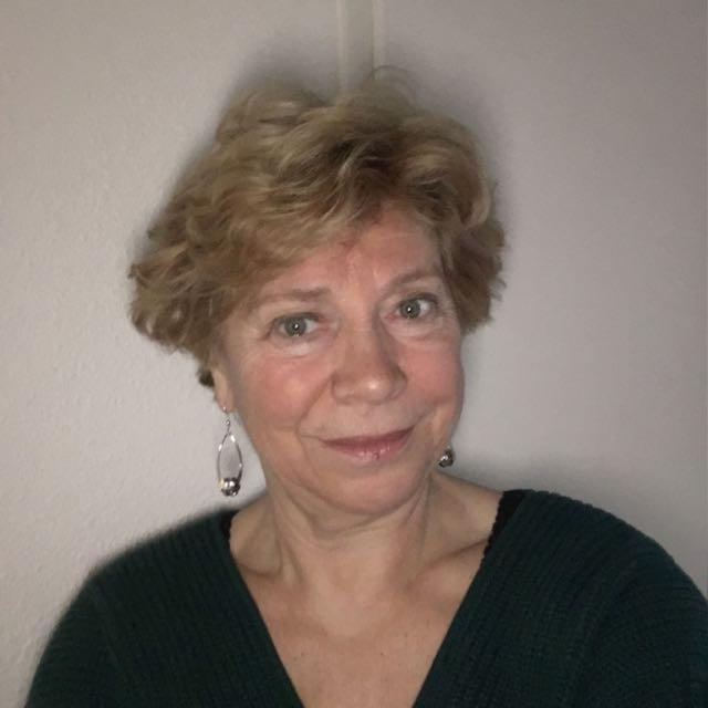 Annemieke Lambrechts - Helios Gezond